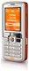 Walkman-Handy W800i von Sony Ericsson kommt