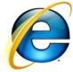Internet Explorer 7: Das Logo ist fertig