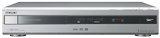 Sony: Neue DVD-Festplattenrekorder mit EPG und Werbeschere