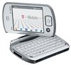 T-Mobile bringt neues MDA-Smartphone auf den Markt (Update)