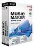 Neue Version von Magix Music Maker