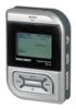 USB-MP3-Player mit SD-Card-Steckplatz