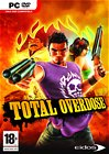 Total Overdose (PC, Xbox, PS2)