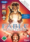 Fable The Lost Chapter (PC)