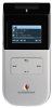 Toshiba TS 803: UMTS-Handy mit Musikfunktionen (Update)