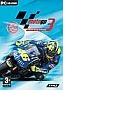 Spieletest: Moto GP - Ultimate Racing Technology 3