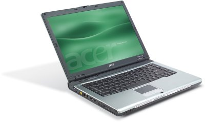 Acer TravelMate 3220