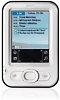Neuer PalmOS-PDA Palm Z22 mit Farbdisplay für Einsteiger