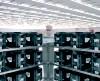 Fab 36: AMD eröffnet zweite Chip-Fabrik in Dresden