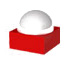 Freier AJAX-Webmailer RoundCube erschienen