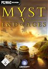 Myst 5: End of Ages (PC/Mac)