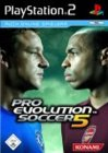 Pro Evolution Soccer 5 (PS2/Xbox)