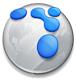 Flock: Browser mit Blog-Unterstützung und Online-Lesezeichen