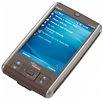Pocket Loox - PDAs mit GPS-Empfänger und Windows Mobile 5.0