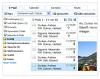 Live: Windows und Office gehen ins Netz