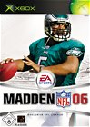 Madden NFL 06 (PC, Xbox, PS2)