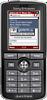 Kostenloser Handy-Browser Opera Mini für Deutschland (Upd.)