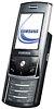 Samsungs flache Handy-Flotte