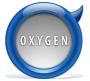 KDE-Team enthüllt Oxygen