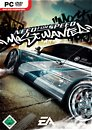 Need For Speed Most Wanted (PC, Xbox, PS2)
