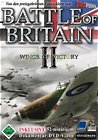 Battle of Britain II (PC)