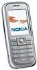 Zwei neue UMTS-Handys von Nokia mit 2-Megapixel-Kamera