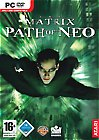 Matrix - The Path of Neo (PC, Xbox, PS2)