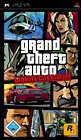 GTA Liberty City Stories (PSP)