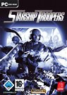 Starship Troopers (PC)
