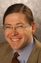 Sun-Präsident Jonathan Schwartz setzt auf Open Source