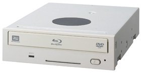 Pioneer BDR-101A