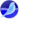 Erste Beta des Mozilla-Nachfolgers SeaMonkey freigegeben