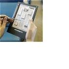 Elektronisches Papier: iRex kündigt Lesegerät für 2006 an