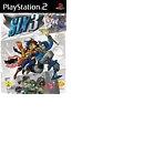 Spieletest: Sly 3 - Jump&Run-Adventure in Hochform