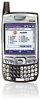 Treo 700w mit Windows Mobile 5.0 - Palm startet Verkauf