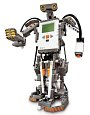 Lego: Mindstorms-Roboter mit Bluetooth