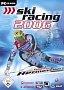 Spieletest: Ski Racing 2006 - Abfahrt und Slalom am PC