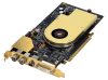 Radeon X1300 mit Analog-TV- und DVB-T-Tuner