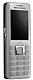 Business-Handy BenQ-Siemens S68 ohne Kamera