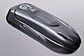 LG F3000 - Sportwagen steht Pate für Handy-Design
