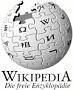 Wikipedia.de darf wieder umleiten