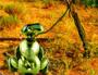 Sony trägt Roboterhund AIBO zu Grabe