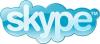 Warner Music Group liefert Klingeltöne für Skype