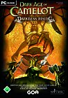 Dark Age of Camelot - Darkness Rising (PC)