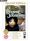 The Longest Journey - Special Edition (PC)