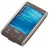 PDA Pocket Loox C550 mit WLAN und Bluetooth