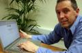 Forschung: Google investiert in Handschriften-Texterkennung