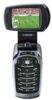 Anpfiff für das erste TV-Handy von Samsung
