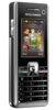 Samsung will erweiterte T9-Eingabetechnik in Handys nutzen