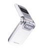 Zwei Schnelle von BenQ Mobile: EF91 und S81